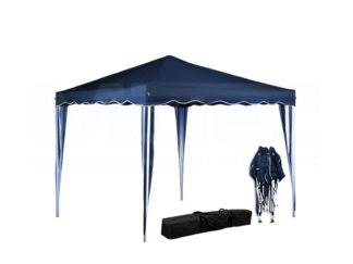 Outdoor/ Eventmöbel